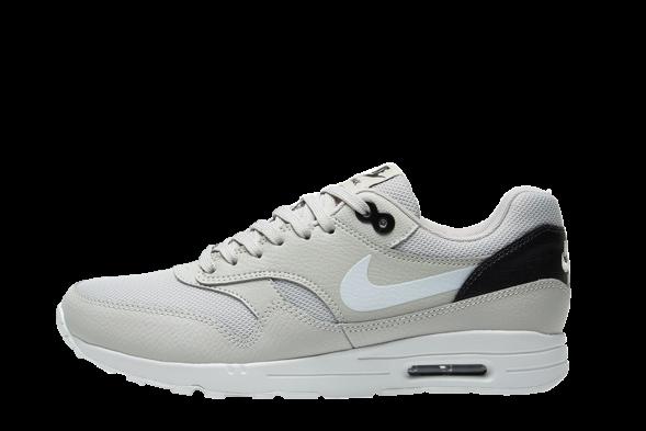 Nike Mujer AIR MAX 1 Ultra 2.0 Grises 881104-004