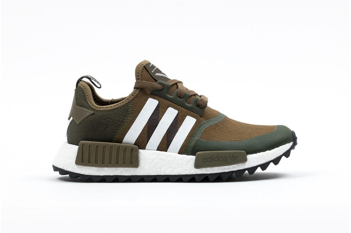 zapatillas de hombre adidas nmd r1