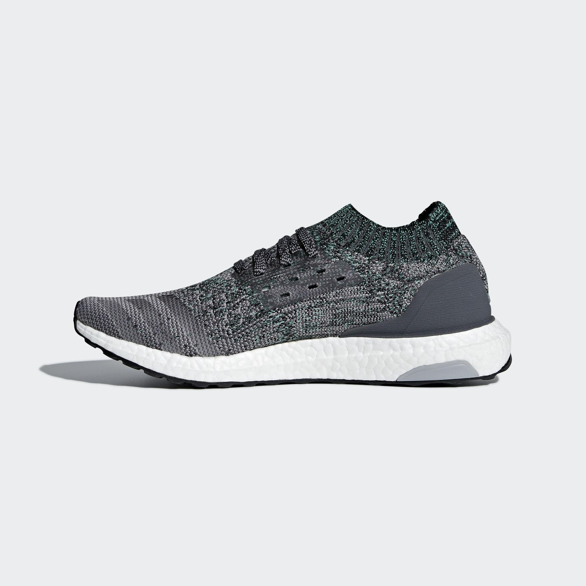 adidas hombre zapatillas grises