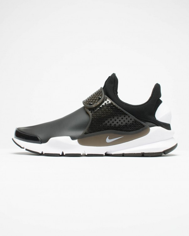 Nike Sock Dart SE Hombre Negras 911404-001
