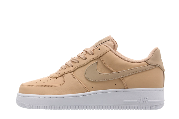 air force 1 marron hombre