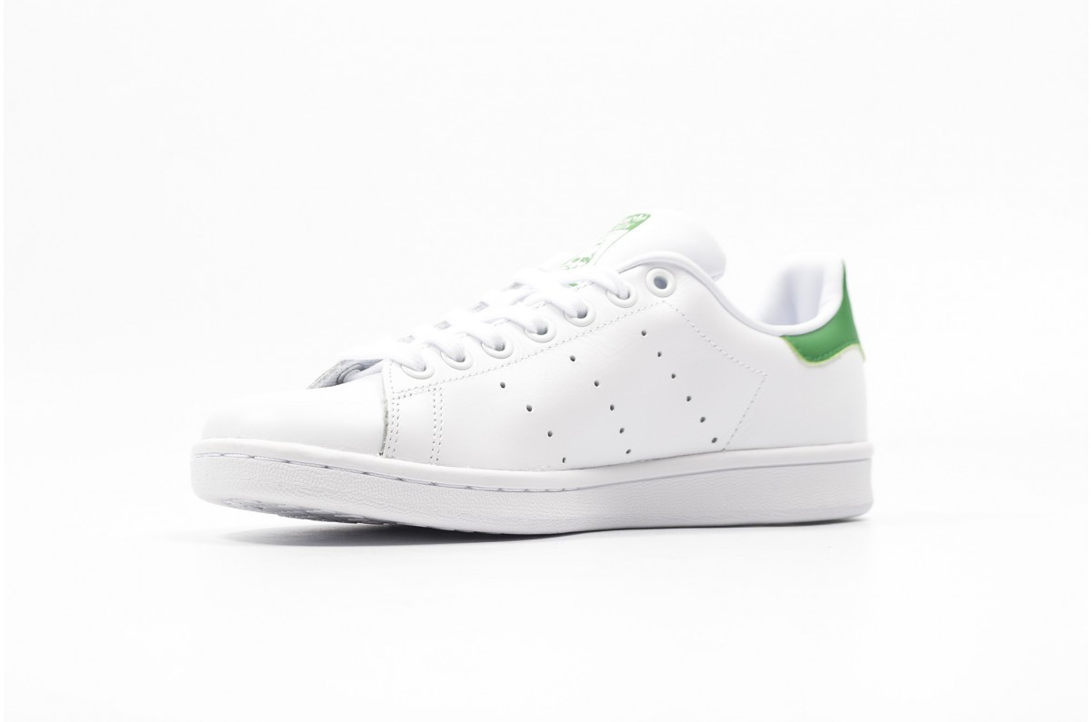 zapatillas adidas blancas stan smith