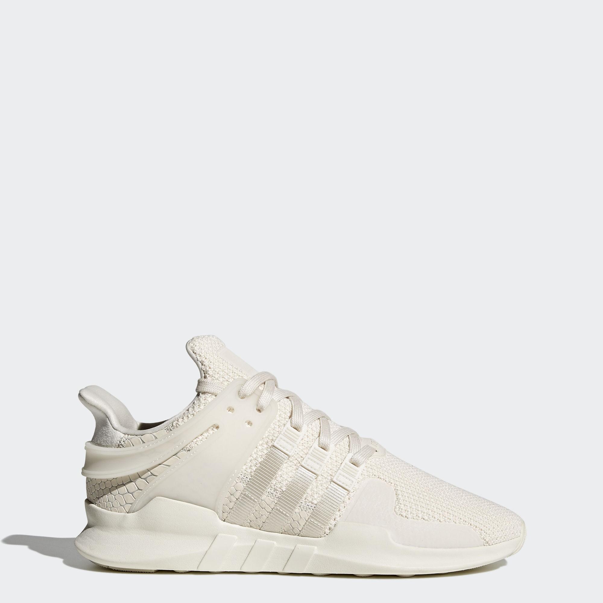Adidas Originals EQT Support ADV Blancas Hombre BY9586