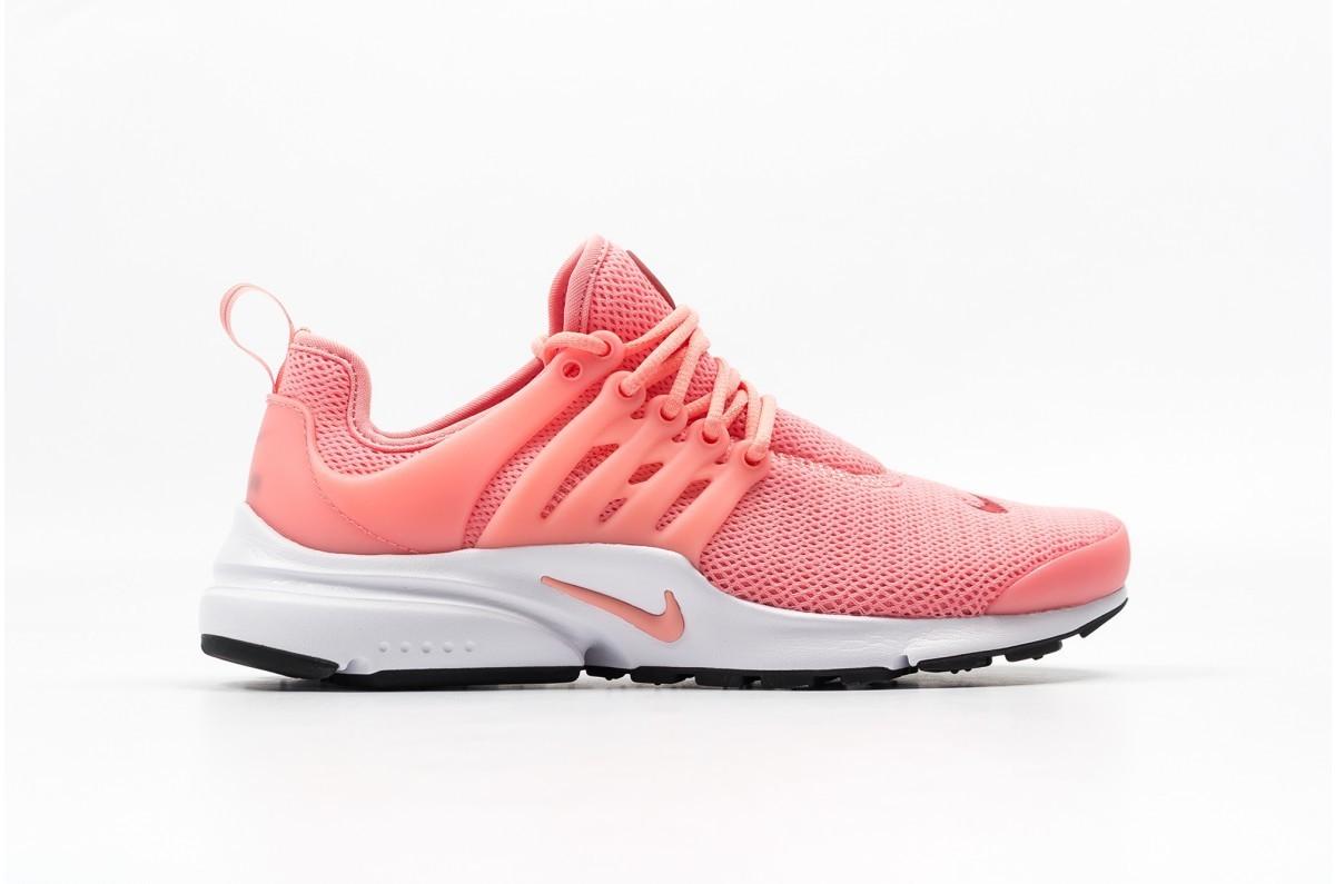 Nike Mujer Air Presto Rosas 878068-802