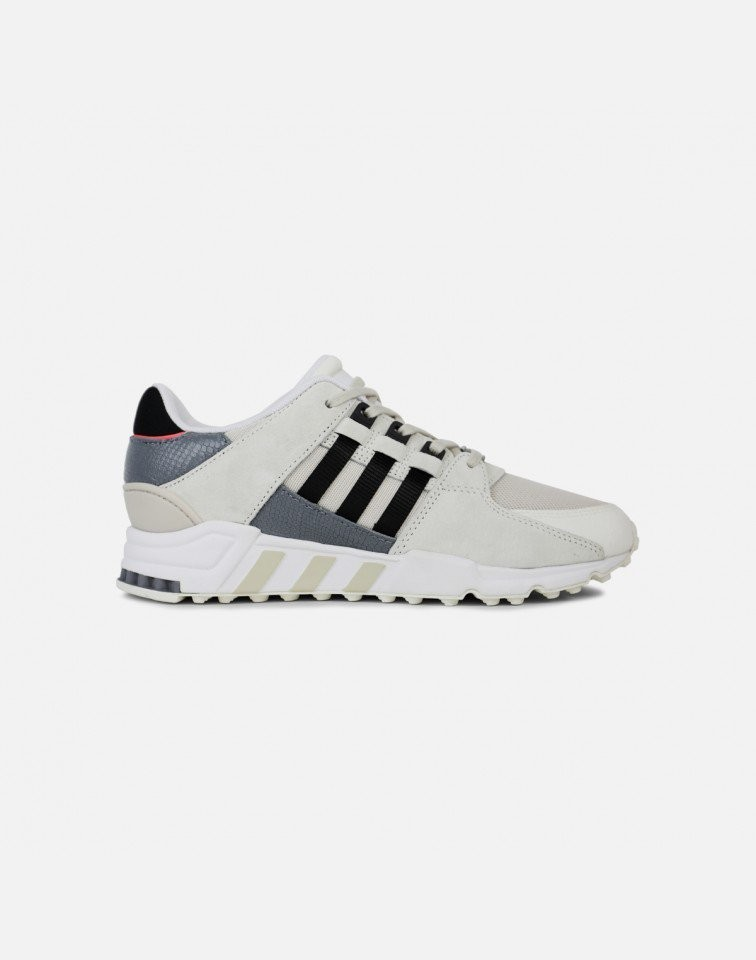 Adidas EQT Support RF Mujer Negras BB2352