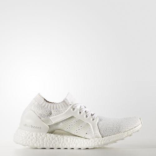Adidas Ultraboost X Mujer Blancas Zapatillas BB3433