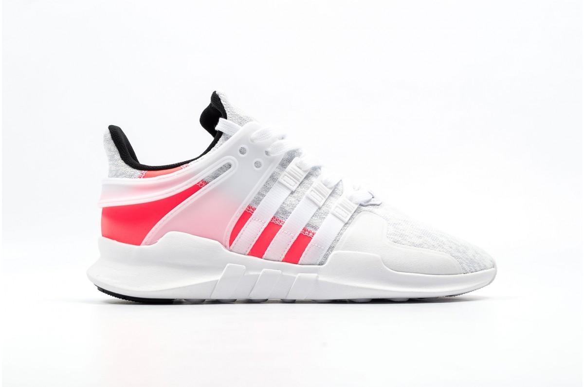 Adidas EQT Support ADV Hombre Blancas BB2791