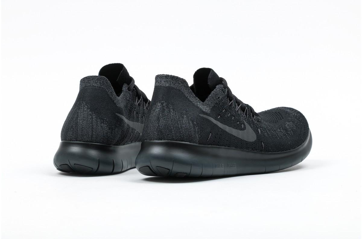 Simon Gipps Kent ⁓ Top 10 Zapatillas Negras Nike Mujer 2017