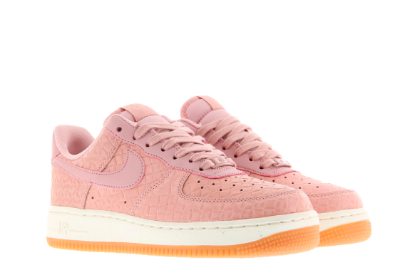 zapatos nike mujer air force