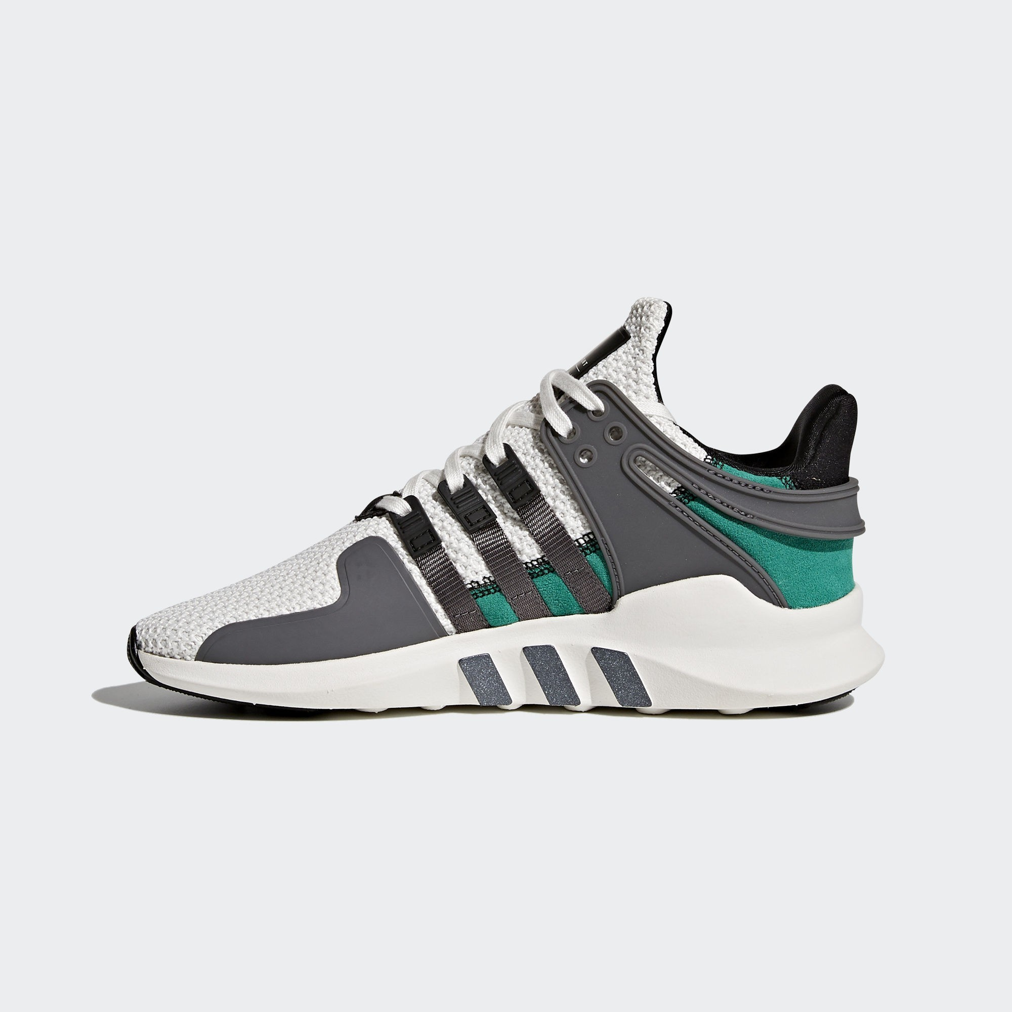 Adidas Mujer EQT Support ADV 'International Mujer Day' CQ2250