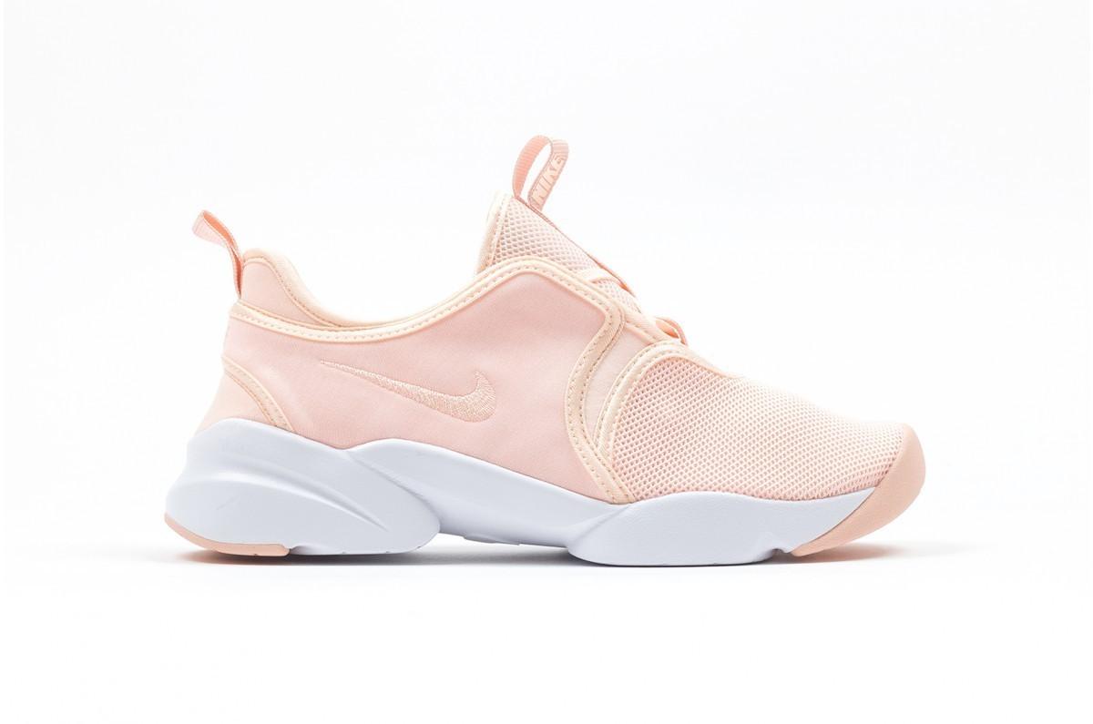 Nike Mujer Loden Blancas 896298-601