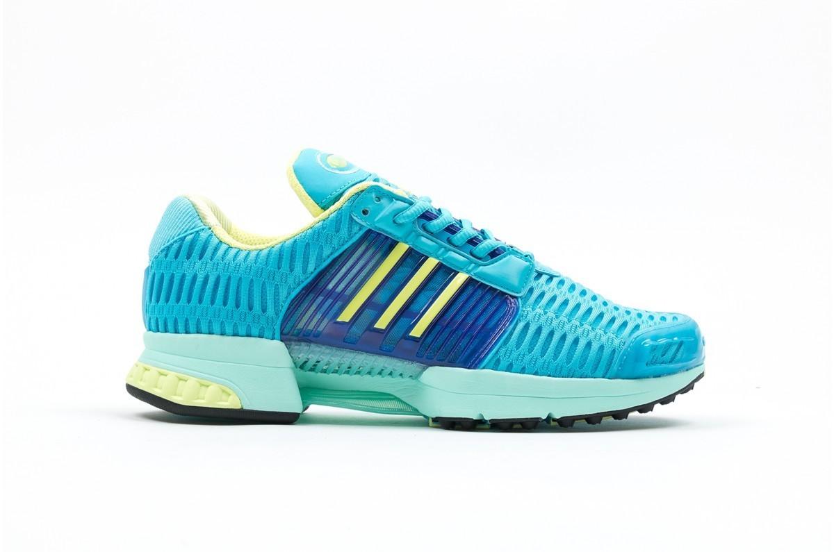 Adidas Climacool 1 Hombre Púrpura BA7157