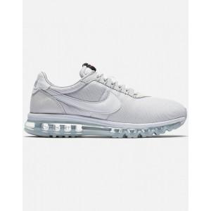 Nike AIR MAX LD Zero Hombre Grises 848624-004