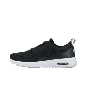 Nike AIR MAX Thea Ultra SI Mujer Negras 881119-003