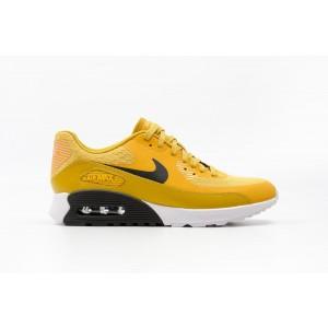Nike Mujer AIR MAX 90 Ultra 2.0 Oro 881106-700