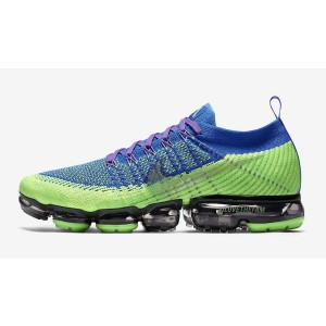 Nike Air Vapormax DB Doernbecher AH6893-300