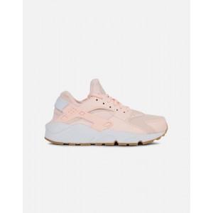 Nike Mujer Air Huarache Run Mujer Blancas 634835-607