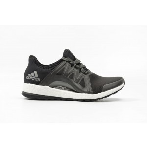 Adidas Pure Boost Xpose Mujer Blancas BB1733