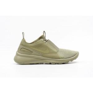 Nike Current Slip On BR Hombre verdes 903895-200