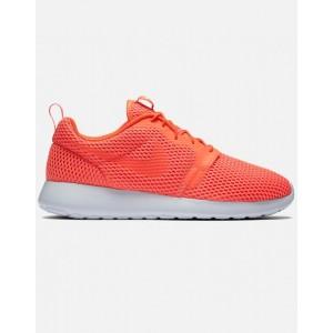 Nike Roshe One Hyperfuse BR Hombre Blancas 833125-800