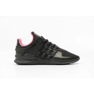 Adidas EQT Support ADV Hombre Negras BB1300