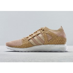 adidas Originals King Push EQT Support Ultra ´Bodega Baby´ Marrónes DB0181