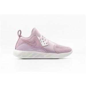 Nike Mujer Lunarcharge Premium Blancas 923286-500