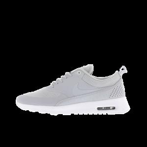 Nike Mujer AIR MAX Thea Grises 599409-023