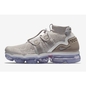 "Nike VaporMax Utility ""Moon Particle & Persian Violet"" AH6834-205"