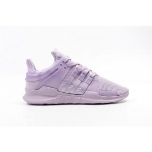 Adidas EQT Support ADV Mujer Púrpura BY9109