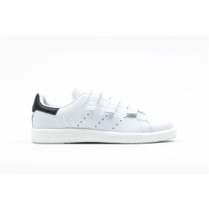 Adidas Stan Smith x white Mountaineering Hombre Blancas CG3651