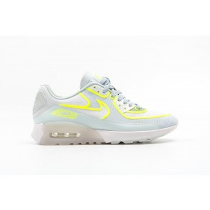 Nike Mujer AIR MAX 90 Ultra 2.0 SI Blancas 881108-100