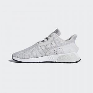 Adidas EQT Cushion ADV Hombre Zapatilla CQ2376 Grises