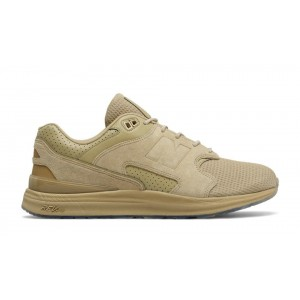 New Balance Hombre ML1550MM 1550 Reflective Dust