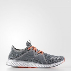 Adidas Edge Lux 2.0 Grises Zapatillas BY4564