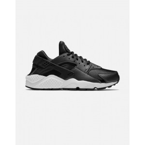 Nike Air Huarache Run SE Mujer Negras 859429-001