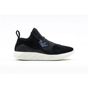 Nike Lunarcharge Premium Hombre Negras 923281-014