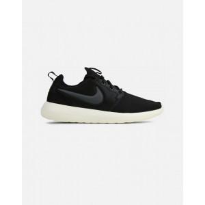 Nike Roshe Two Negras Mujer 844931-002