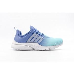 Nike Mujer Air Presto Ultra BR Azules 896277-400