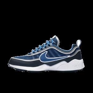 Nike Air Zoom Spiridon '16 Hombre Azules 926955-400