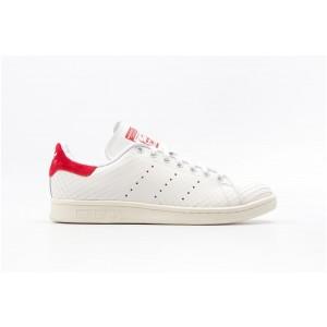 Adidas Stan Smith Mujer Blancas S32258