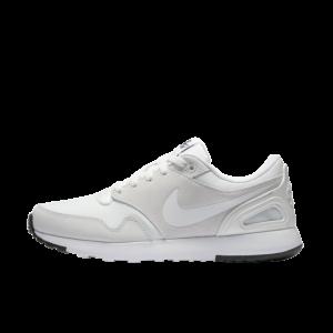 Nike Air Vibenna Hombre Blancas 866069-100