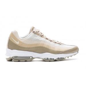 Nike Air Max 95 Essential Caqui/Oatmeal-Oatmeal-Linen 857910-200
