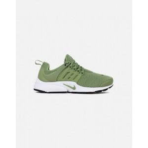 Nike Mujer Air Presto Mujer verdes 878068-302