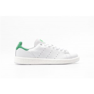 Adidas Stan Smith Boost Hombre Blancas BB0008