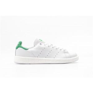 Adidas Stan Smith Boost Hombre Blancas BB0008