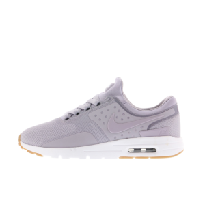 Nike AIR MAX Zero Mujer Púrpura 857661-500
