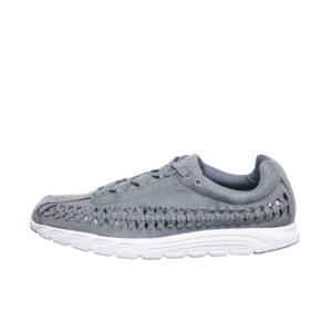 Nike Mayfly Woven Hombre Grises 833132-004