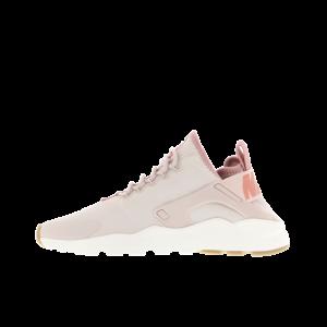 Nike Air Huarache Run Ultra Premium Mujer Rosas 859511-601