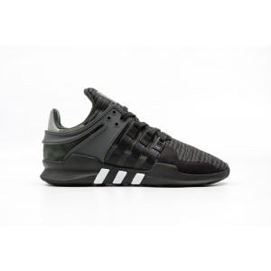 Adidas EQT Support Ultra Hombre Negras BB1297